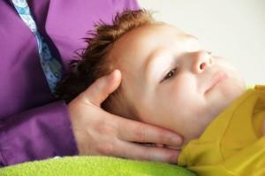 Kinder osteopathie Utrecht